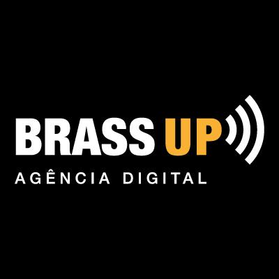 brassup_parceiros