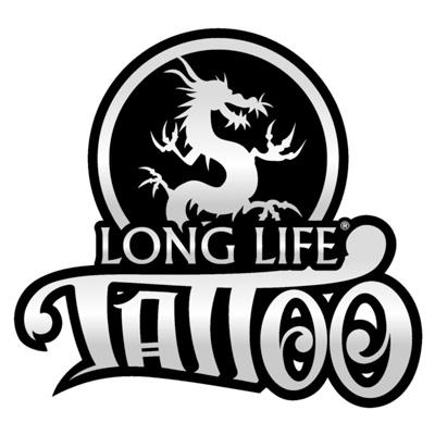 longlifetattoo_parceiros