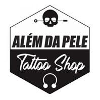 patrocinio_alem