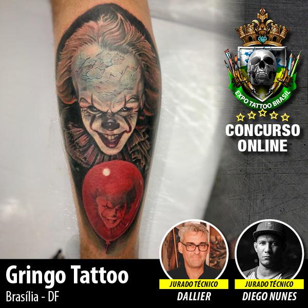 ganhador_gringo_1
