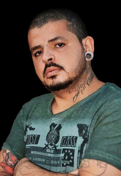 diego-tattoo_entrevista_01