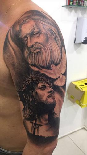 "<a href=""https://expotattoobrasil.com.br/2018/08/08/diego-nunes/"">By Jefferson Ripper</a>"
