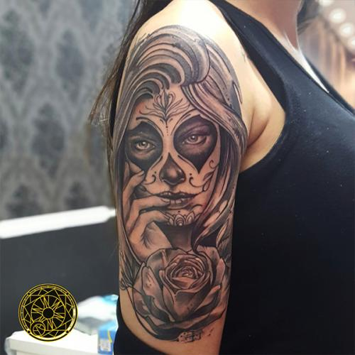 "<a href=""https://expotattoobrasil.com.br/2018/08/09/mark-tattoo/"">By Mark Tattoo</a>"